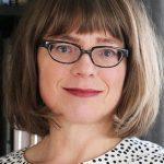 Carrie Dennett