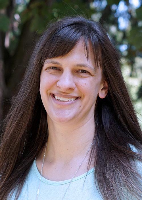 Jennifer Siembor