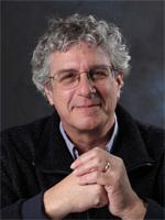 Michael Rosefeld