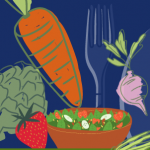 National Nutrition Month thumbnail
