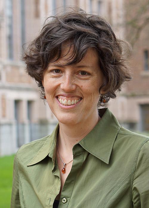 Sarah Collier