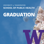 School of Public Health Graduation