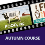 Autumn Course