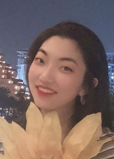 Adela Wang