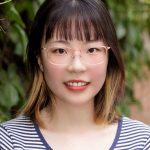Melody Guo