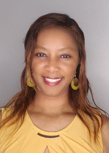 Jane Karumba