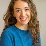 Stephanie Winterbauer
